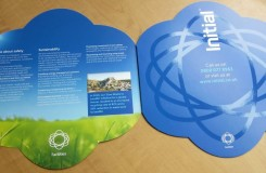 Initial Facilities Brochure