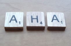 Herts copywriter Scrabble AHA best