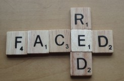 Herts copywriter Scrabble red faced best