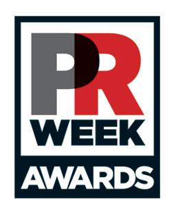 PRWeekAwards_new-logo